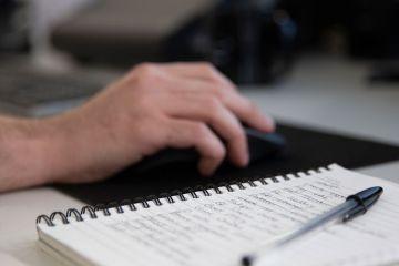 Website copywriting tips